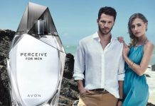 Perceive-for-men-Avon